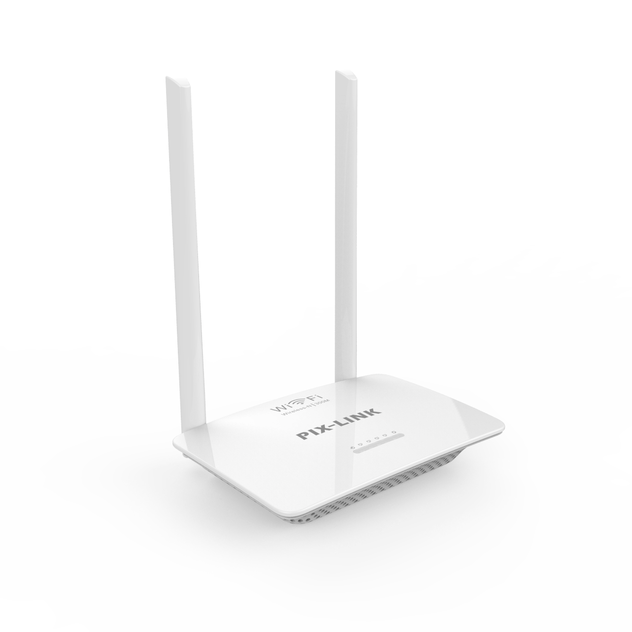 LV-WR07 300Mbps Wireless-N Router