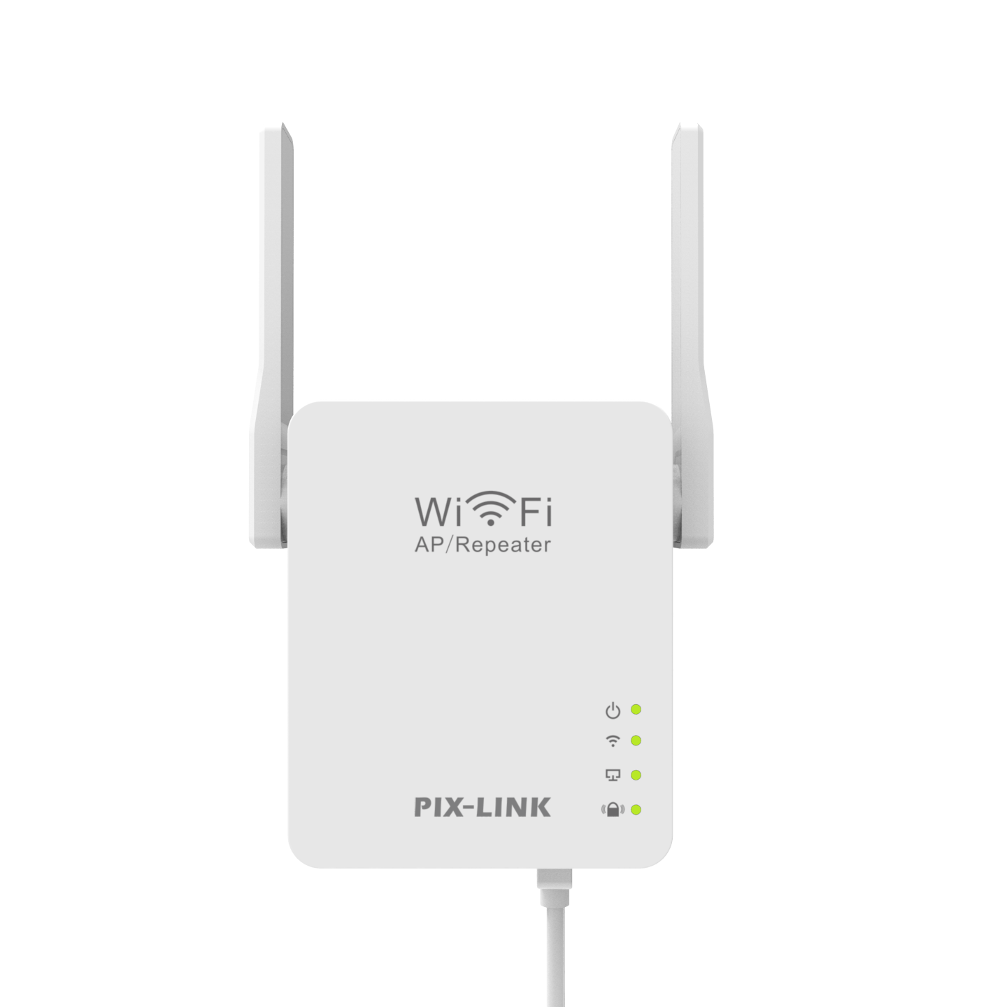 LV-WR05U 300Mbps Wireless-N Repeater/AP