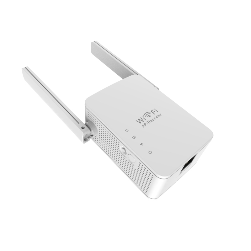 LV-WR13 300Mbps Wireless-N Repeater/AP