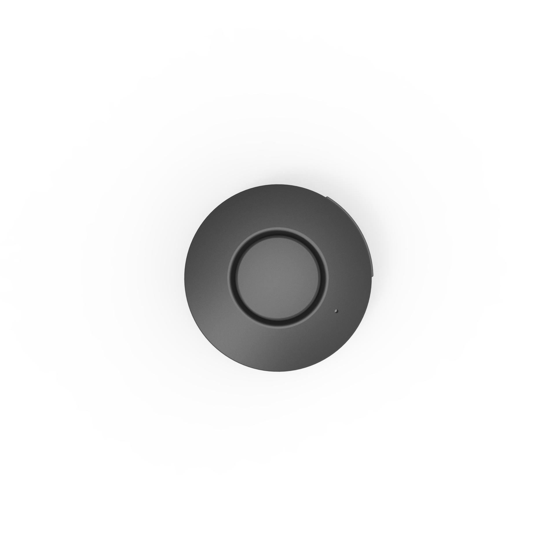 LV-B03 Bluetooth Handsfree Wireless Audio Music Receiver